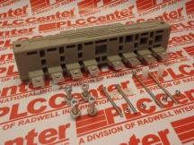 SCHNEIDER ELECTRIC 29359