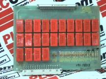 ACUREX 43070-011