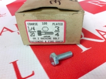FASTENERS & FIRE EQUIPMENT INC ML35258