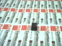 AVAGO TECHNOLOGIES US INC QLMP-M265-SRA