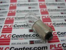 SELECTA SL6305-BG