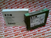 MICRO INNOVATION XN-2AO-I-04-20MA