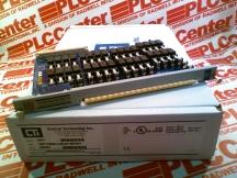 CONTROL TECHNOLOGY INC 2531