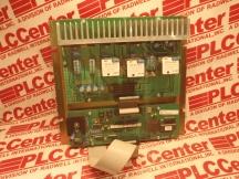 ROBOPAC RCS6-CPU