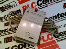 MCNAUGHTON-MCKAY ELECTRIC CO MCMC-CP-S5