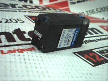 FESTO ELECTRIC MYH-3-0.9-LED