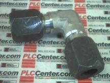 BRENNAN C2500-06-06-SS