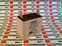 AMBER INDUSTRIES MB40050EB