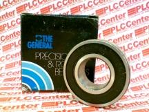 GBC 1630DC