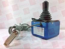 CTI ELECTRONICS H1110-N32-P0136