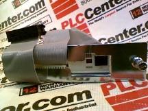 MICROPLEX M205