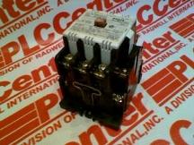 FUGI ELECTRIC 2NC1Q01