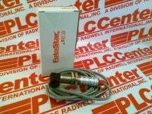 AECO FT18M-CP2-90