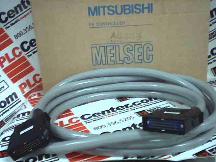 MITSUBISHI AC3-0B