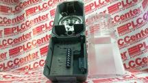 NOTIFIER CO DHX-502