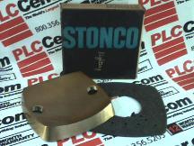 STONCO P67-2