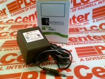 GLOBTEK DV-9500