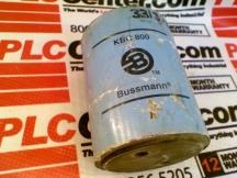 LIMITRON KBC-800