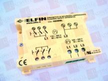 ELFIN 050DSL