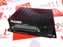 PULNIX CV-100