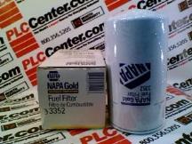 NAPA FILTERS 3352