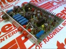 GENERAL ELECTRIC IC3600SSVD1