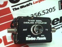 RADIO SHACK 15-578