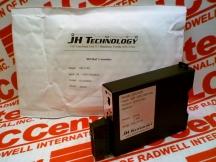 JH TECHNOLOGY JH5110D