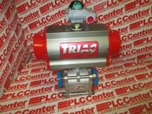 TRIAC 77CI3002R6SAA