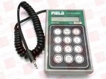 FIELD 801