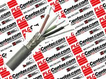 GENERAL CABLE 027631501