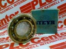 STEYR 6209