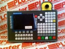 SCHLEICHER HBG-2P/CNC