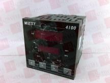 ISE N4101-Z2701-00