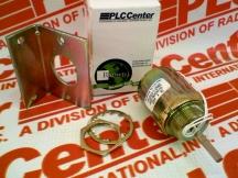 GUARDIAN ELECTRIC CO TP12X13-I-24D