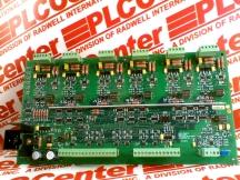 CUTLER HAMMER 4D14887G01