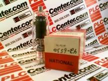 NATIONAL ELECTRONICS NL-FG-97