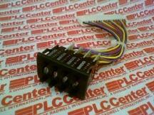 EECO 110102