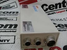 DENSEI BCV5050