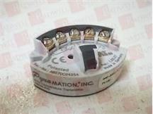 PYROMATION INC 440-385D-S-0-300-F