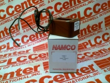DANAHER CONTROLS EB551-75043
