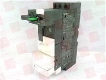 SCHNEIDER ELECTRIC 22224