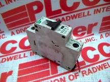 MOELLER ELECTRIC FAZ6-C2