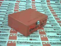 ELECTRO CAM EC-ODC24A