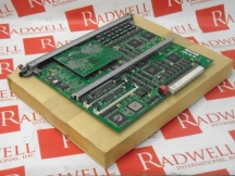 NORTEL NETWORKS 80-00607-A40