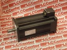 COMPUMOTOR ZX940-240V-25-MO