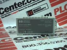 HEWLETT PACKARD COMPUTER 28685A