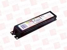 UNIVERSAL LIGHTING TECHNOLOGY 446-LR-TC-P