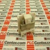 TE CONNECTIVITY 0125