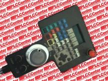CMC RANDTRONICS 3-424-2326A01
